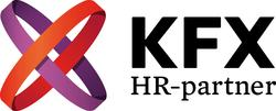 KFX HR- partner