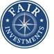 Fair Investments Sweden AB