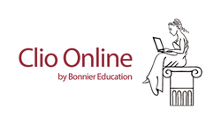 Bonnier Education AB