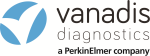 Vanadis Diagnostics/PerkinElmer