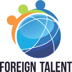 Foreign Talent AB