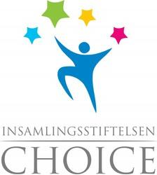 Insamlingsstiftelsen Choice