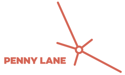 Penny Lane Fundraising