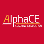 AB ALPHACE COACHING & EDUCATION
