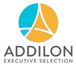 Addilon AB
