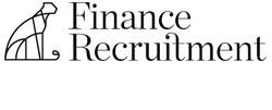 Finance Recruitment Sweden AB