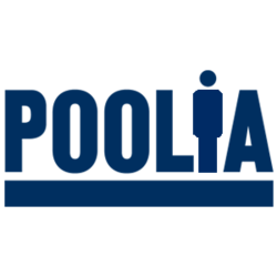 Poolia Office Professional