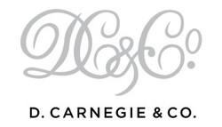 D. Carnegie & Co