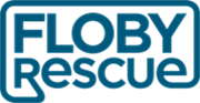 Floby Rescue