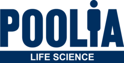 Poolia Life Science