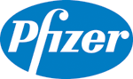 Pfizer Innovations