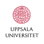 Uppsala universitet, Teologiska fakulteten, Teologiska institutionen, CRS