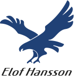 Elof Hansson International AB
