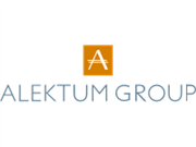 Alektum Group