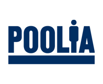 Poolia Office Professionals