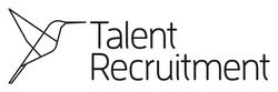Talent Recruitment