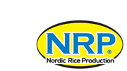 Nordic Rice Production