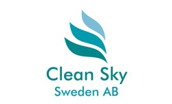 Clean Sky Sweden AB