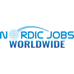 Nordic Jobs Worldwide
