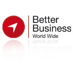 AB Better Business World Wide