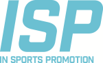 ISP Sports&Marketing AB
