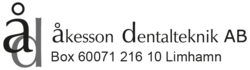 Åkesson Dental