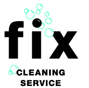 Fix Cleaning Service AB