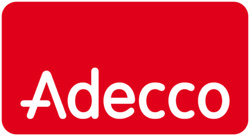 Adecco Sweden AB
