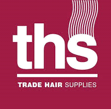 Trade Hair Supplies Sweden AB