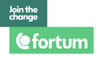 Fortum Markets AB