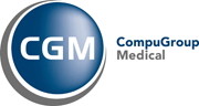 Compu group medical