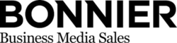 Bonnier Business Media sales
