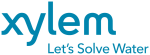 Xylem Water Solutions Global Services