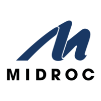 Midroc Project Management ab