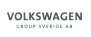 Volkswagen Group Sverige AB