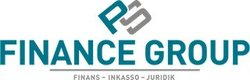 PS Finance Group