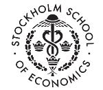 The Stockholm School of Economics