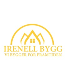 Irenell Bygg AB