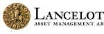 Lancelot Asset Management
