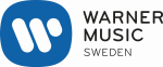 Warner Music Sweden AB