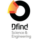 Dfind Science & Engineering AB