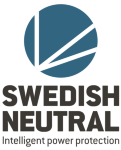 Swedish Neutral AB