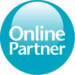 Onlinepartner