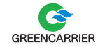 Greencarrier Freight Services AB
