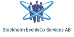 Stockholm Eventsco Services AB