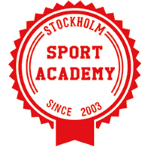 Stockholm Sport Academy If