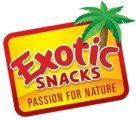 Exotic Snacks AB