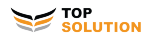 Top Solution Security Sverige AB