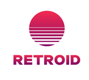 Retroid Interactive
