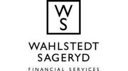 Wahlstedt Sageryd Financial Services AB